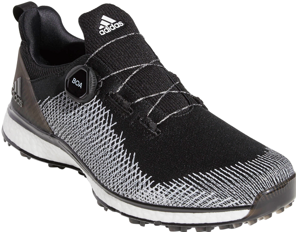 golf chaussures homme adidas
