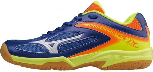 Mizuno Lightning Star Z3Jr