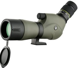 Vanguard Endeavour XF 15-45x60 Spotting Scope