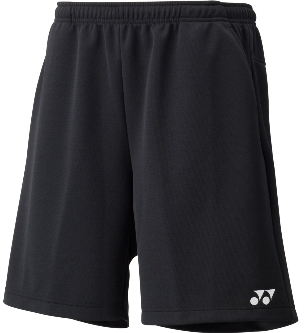 Yonex Short Team 15038 Men´s