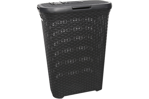 Curver Style wasbox 40liter