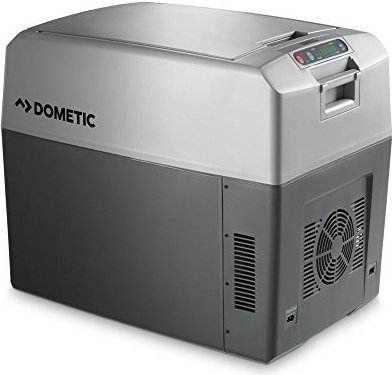 Dometic TC 35 elektrische koelbox