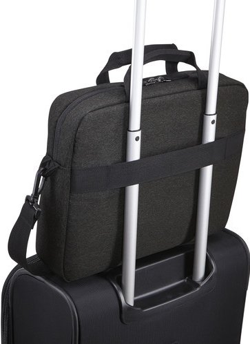 Case Logic Huxton laptop attaché 14 ""