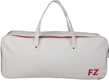 FZ Forza Square Racket Bag