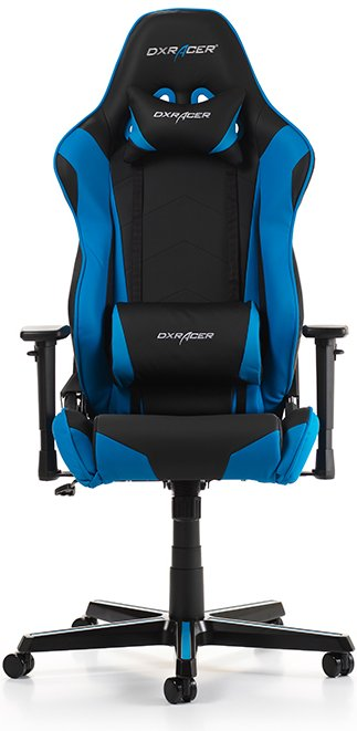 Fantastic Dx Racer Racing Gaming Chair Gaming Chair Pdpeps Interior Chair Design Pdpepsorg