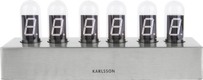 Karlsson Cathode Nixie Uhr
