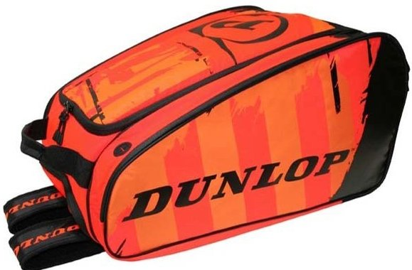 Dunlop Thermo Pro Racket Bag