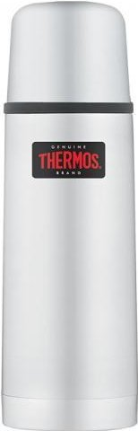 Thermos Light and Compact Thermosfles