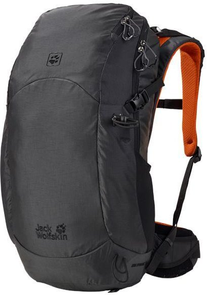 Jack Wolfskin EDS Dynamic 28 backpack