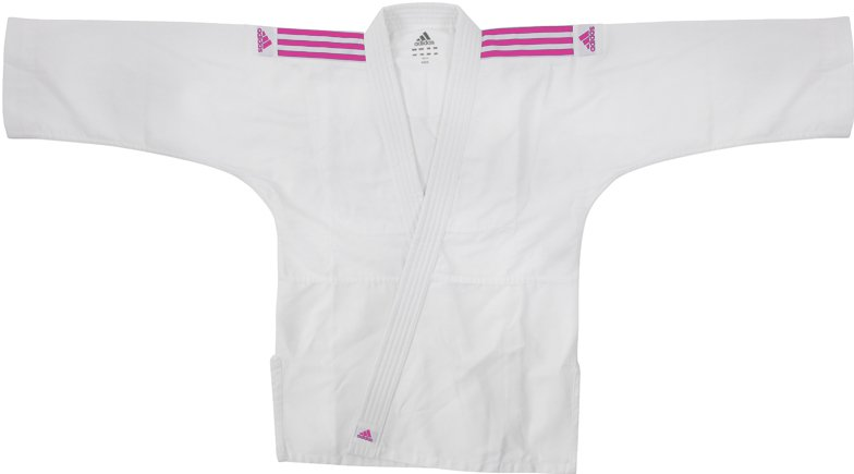 Adidas J200 Evolution  Judopak