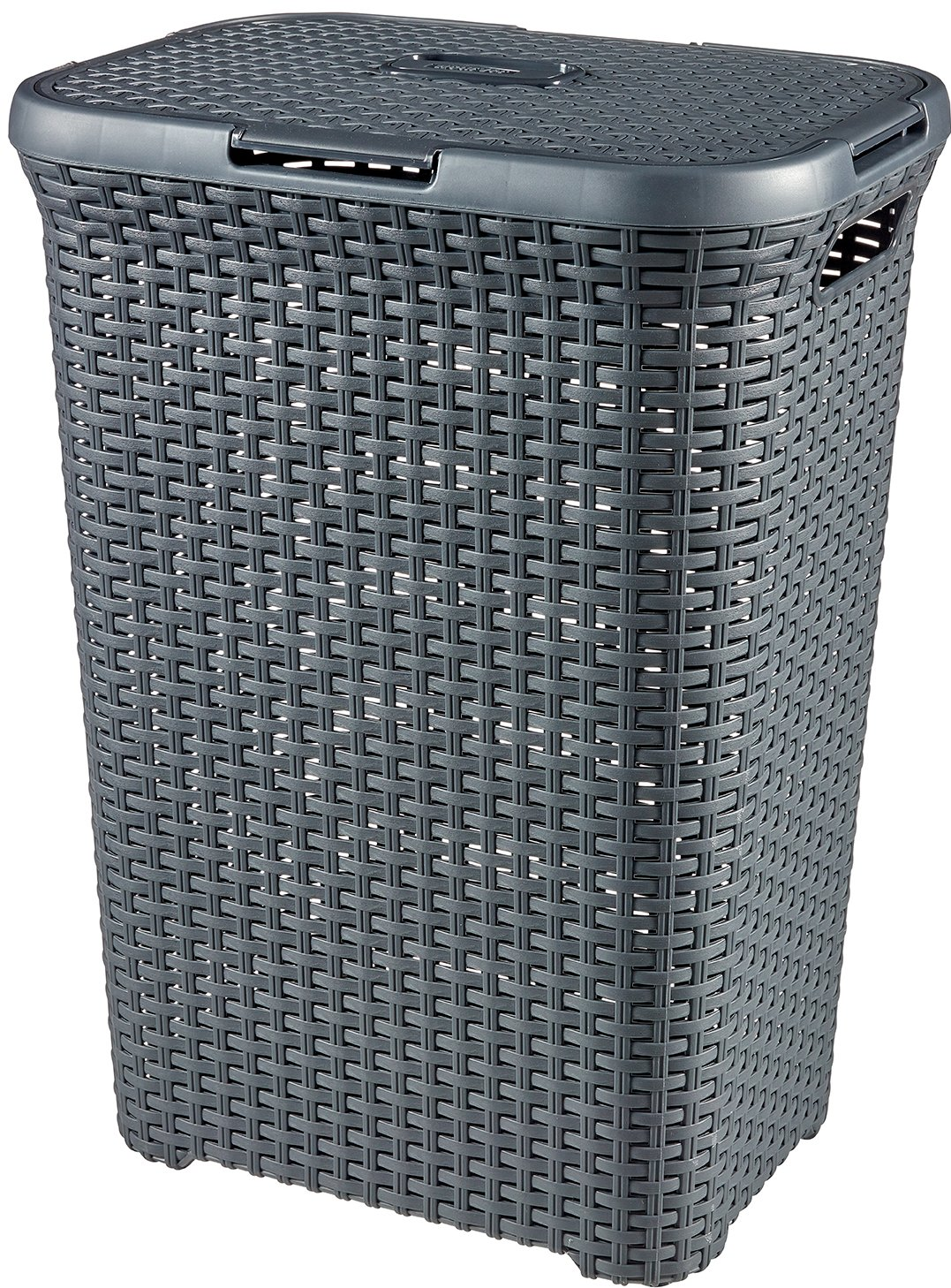 Curver style wasbox 60liter