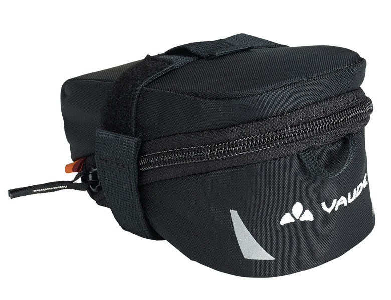 Vaude Tube Bag zadeltas