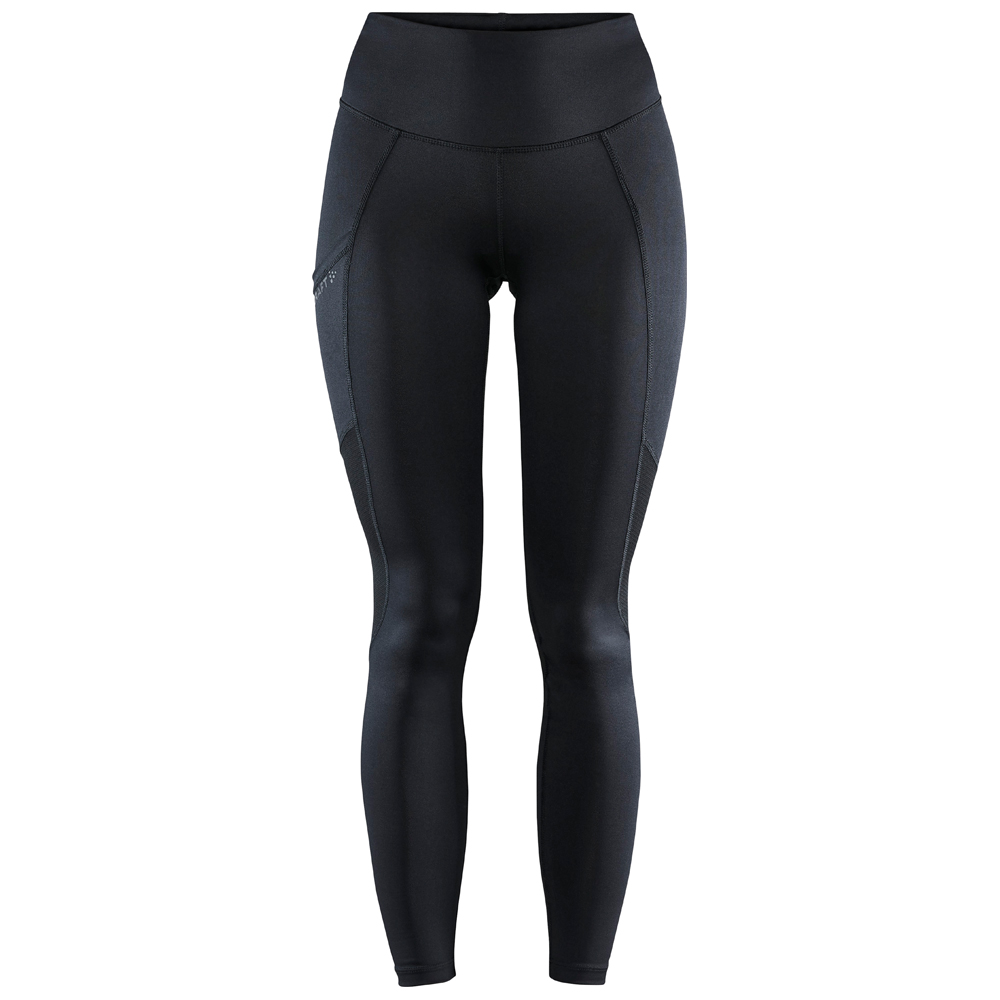 Craft Adv Essence Tights W sportbroek