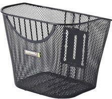 Basil Berlin Luxe Front Mesh Basket Bracket NOT Included [Misc.]