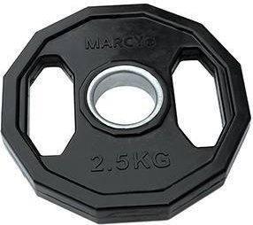 Marcy Weight disc