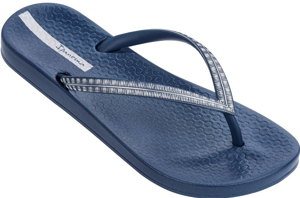 Ipanema Anatomic Mesh teenslippers