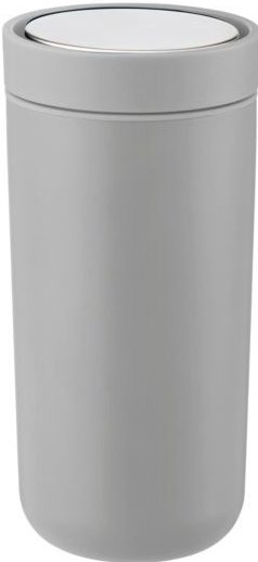 Stelton To Go Click thermosbeker 0,34ltr