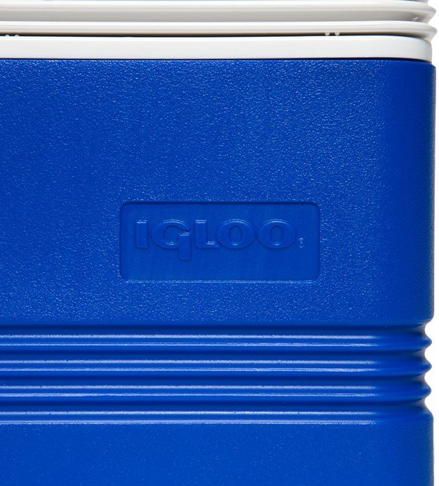 Igloo Legend 6 koelbox
