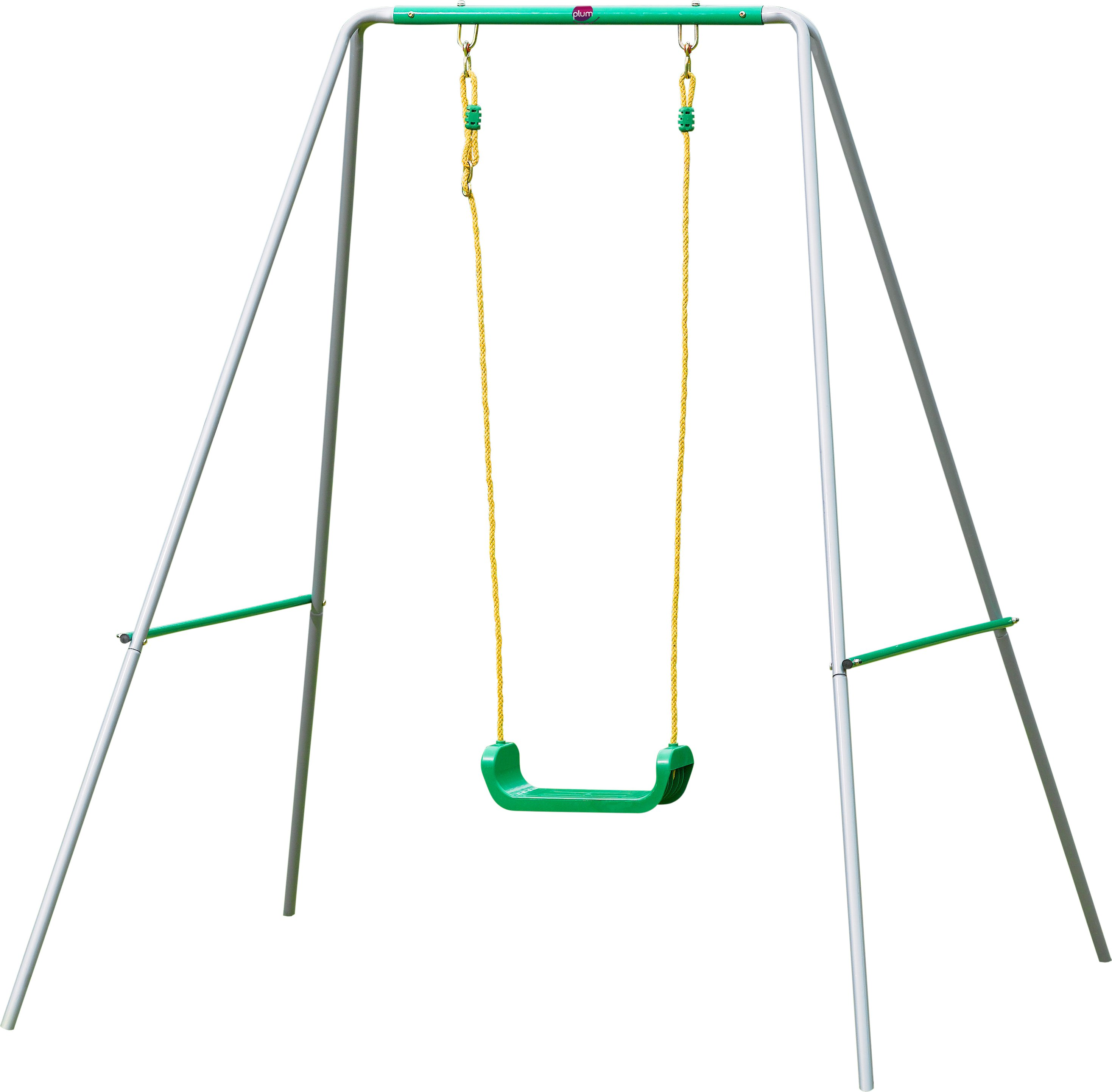 plum divorced singles Let your littlies feel the wind through their hair with the single swing set from plum, pure, simple fun that never goes out of fashion.
