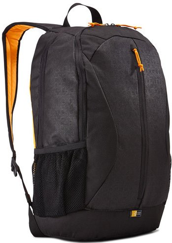 Case Logic Ibira Backpack 15.6