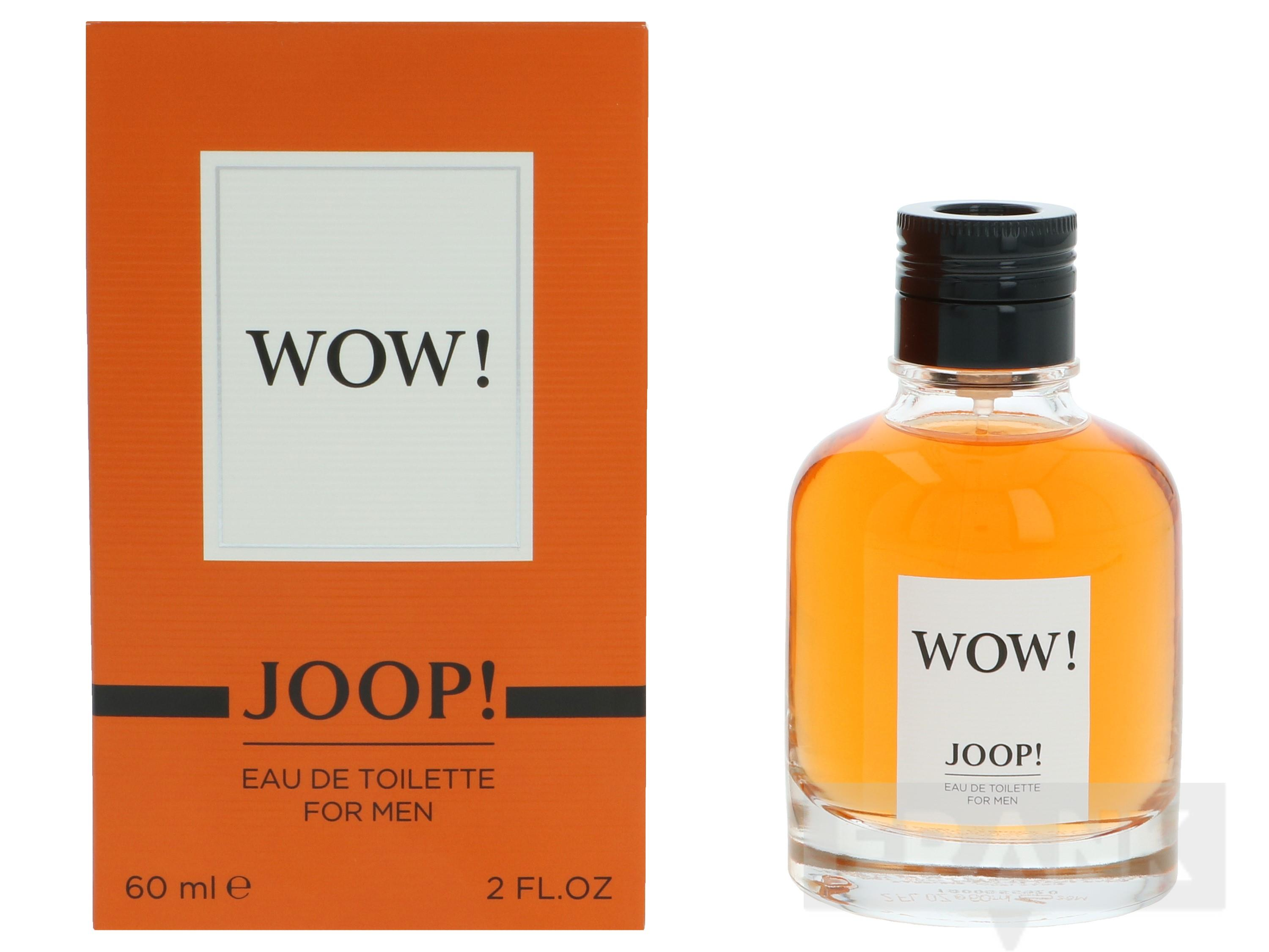JOOP! Wow Spray 60 ml kopen? | Frank