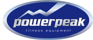 Powerpeak