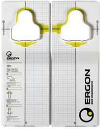 Ergon TP1 Cleat-Tool für Look Kéo