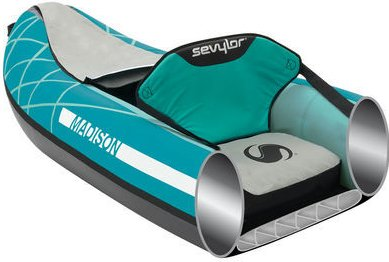 Sevylor Madison Kayak
