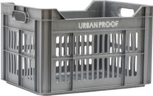 Urban Proof 30 liter fietskrat