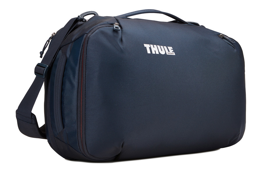 Thule Subterra Duffel Carry-On 40L (Mineral)