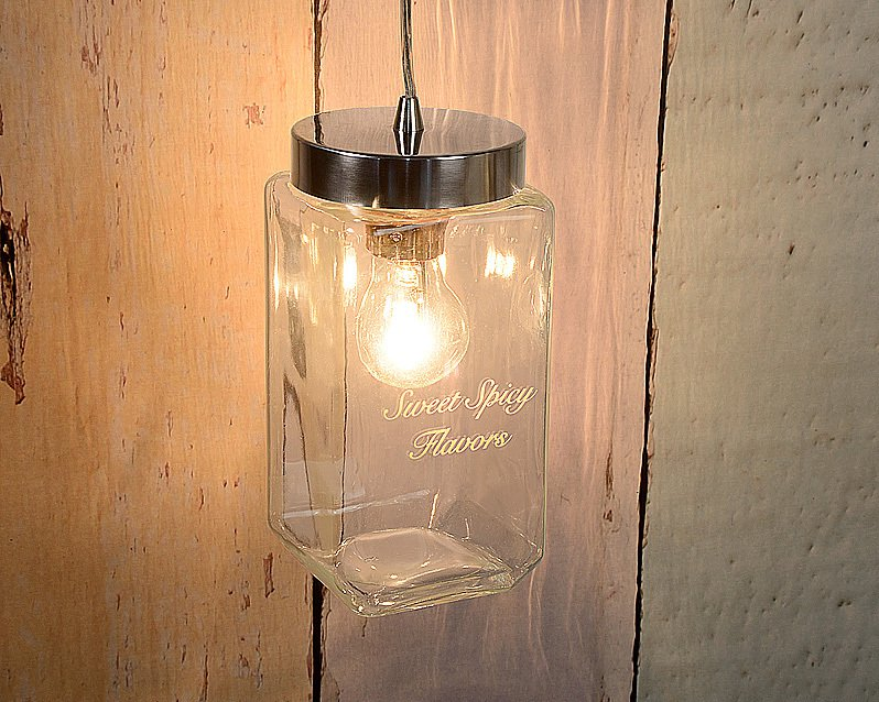 Lucide - EPICE - Hanglamp - 84111