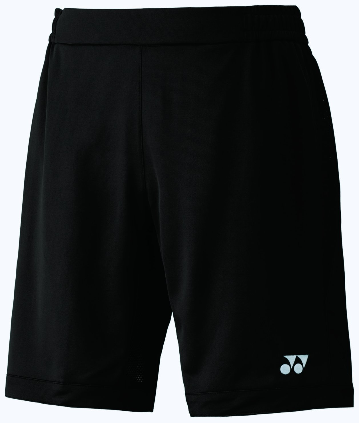 Yonex Tournament Short