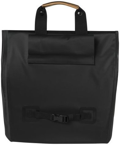 Basil Urban Dry Shopper