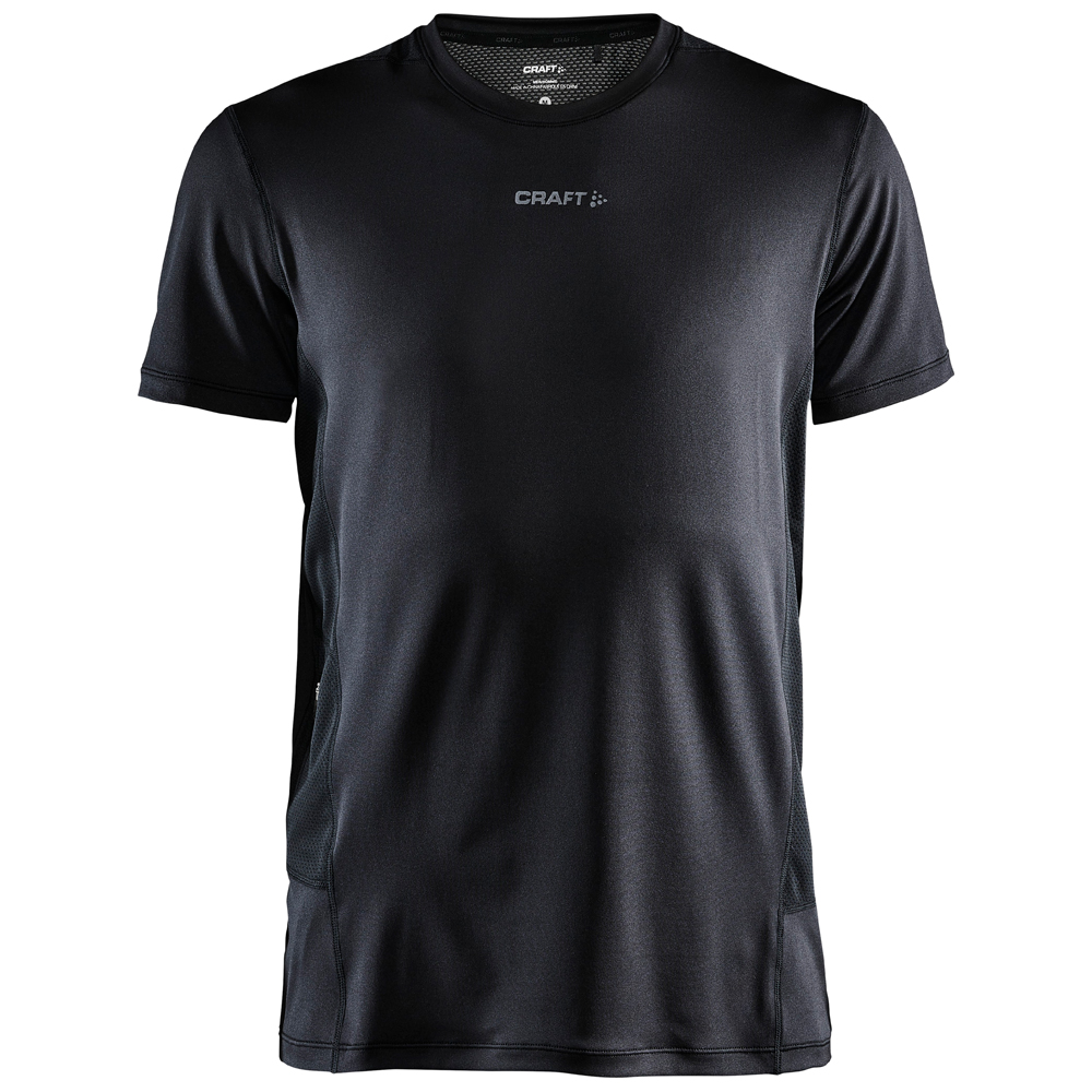 Craft Adv Essence SL Tee M