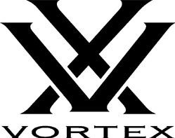 Vortex: Going The Distance