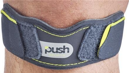 Push Sports Patellabrace