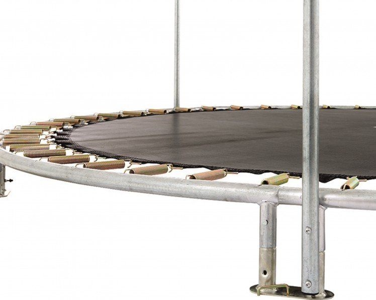 Berg Talent InGround trampoline