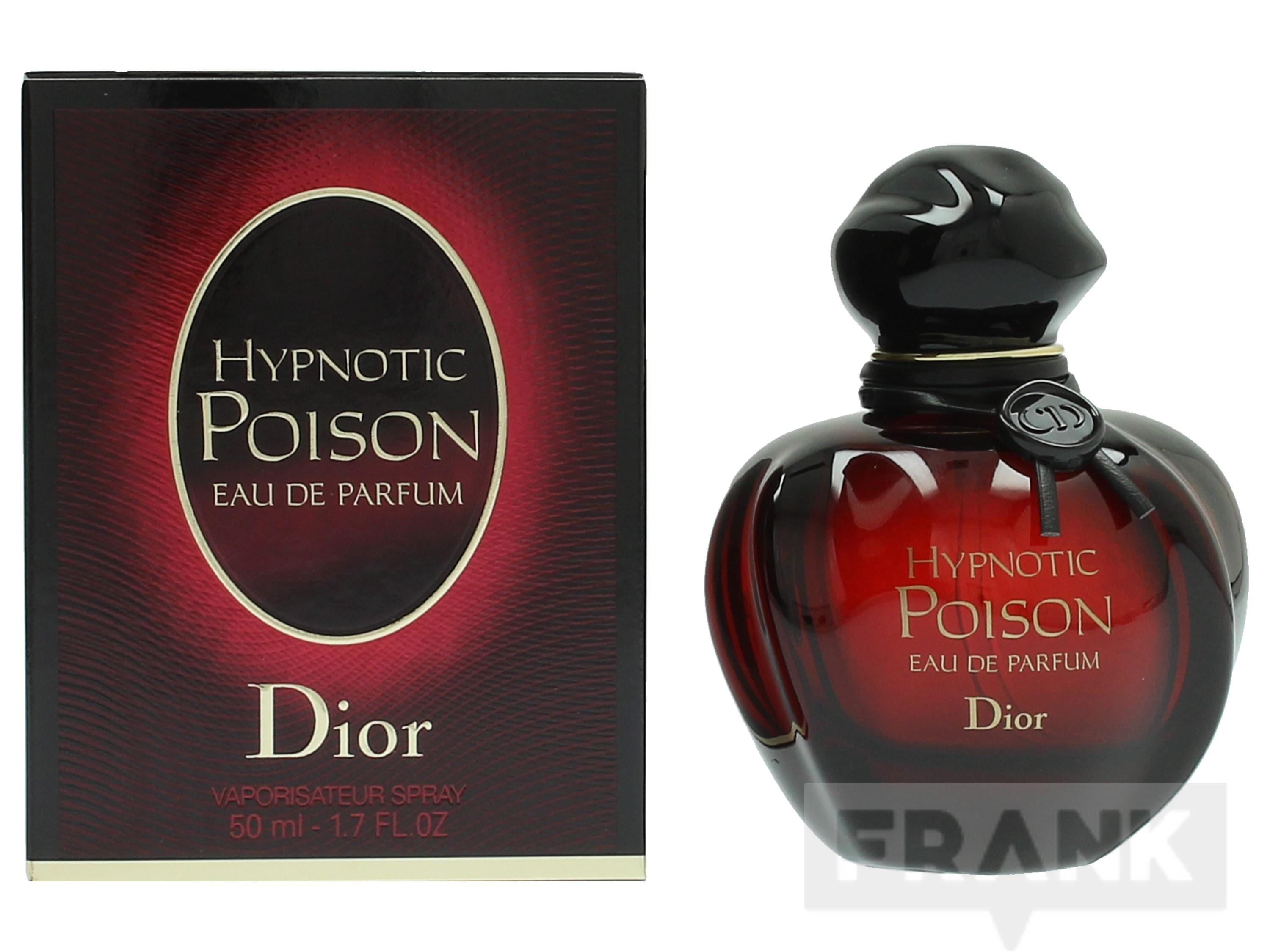 Dior Hypnotic Poison Edp Spray