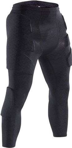 McDavid 7745 Hex 3/4 Goalkeeper-broek