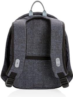 XD Design Cathy Protection Backpack