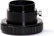 Meade Coupling from a 2 inch to 1.25 inch Eyepiece