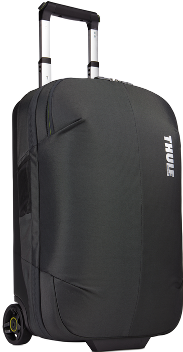 Thule Subterra Rolling Carry-On 36L trolley