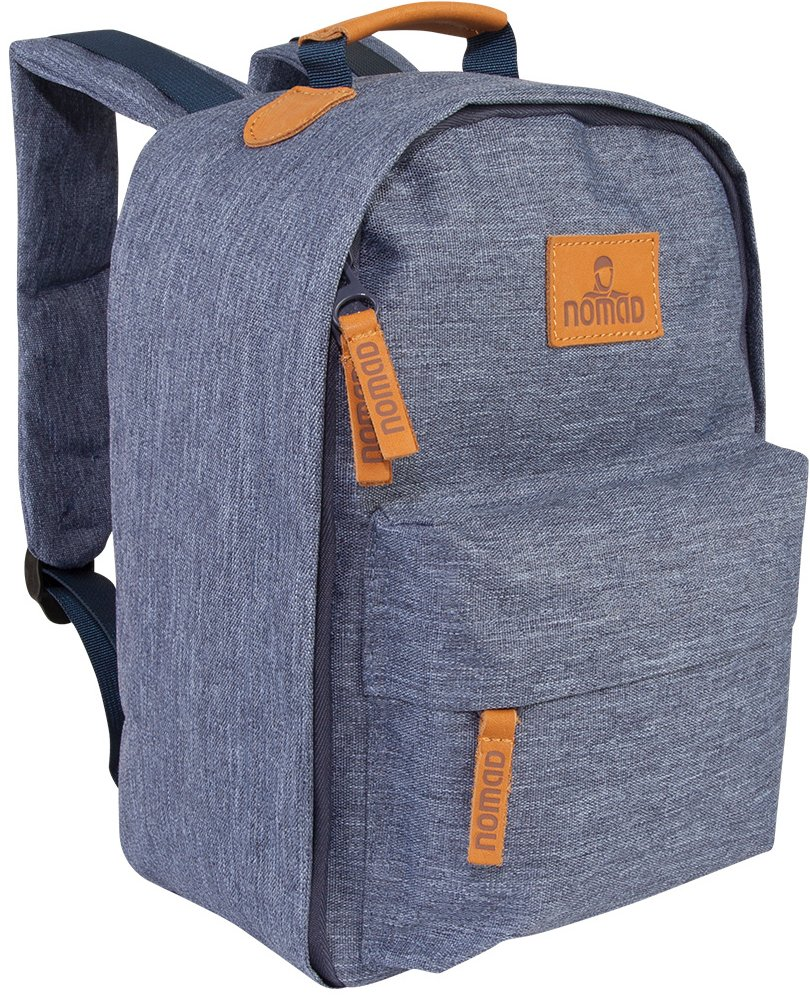 Nomad Clay Junior 7 Rucksack auf checkfrank.at | Frank