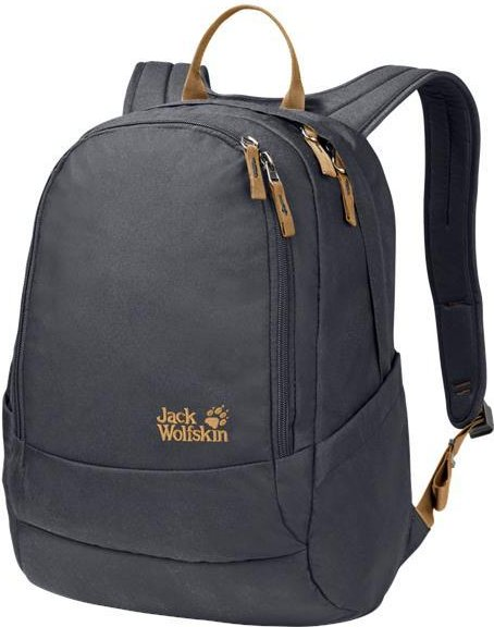 Jack Wolfskin Perfect Day rugzak