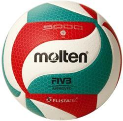 Molten V5M5000 competition volleyball