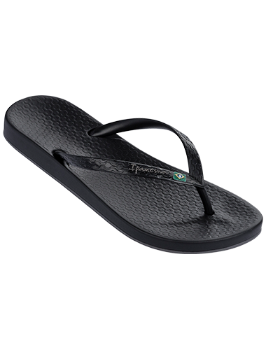 Ipanema Anatomic Brilliant teenslippers