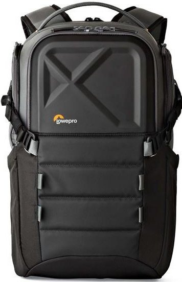 Lowepro QuadGuard BP X1 rugzak