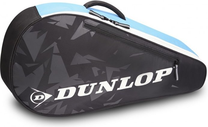 Dunlop Tour 3 Racket Bag