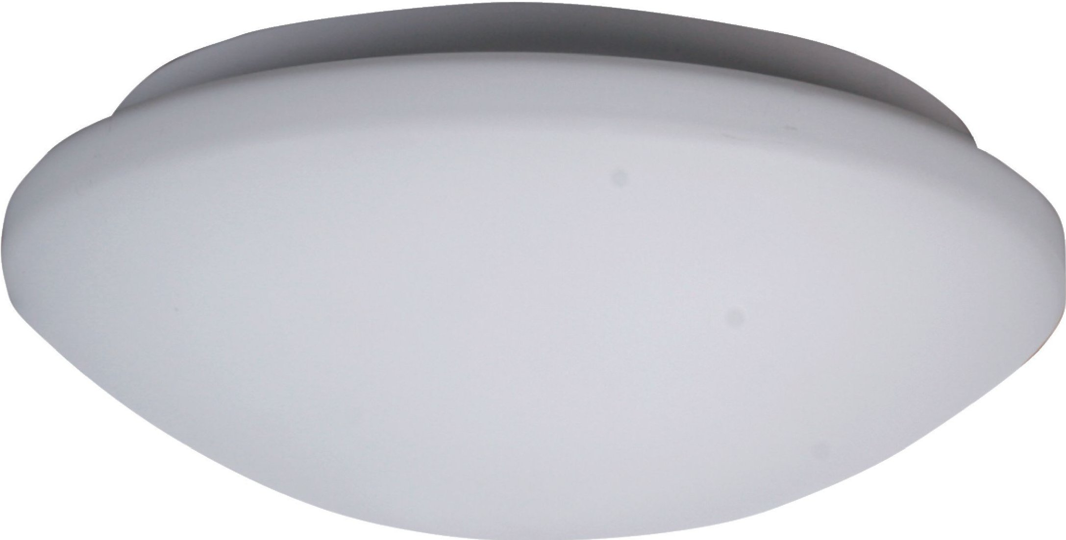 HQ Microwave Motion Detector Lamp