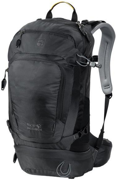 7671e0178f Want to buy Jack Wolfskin Satellite 24 Pack? | Frank
